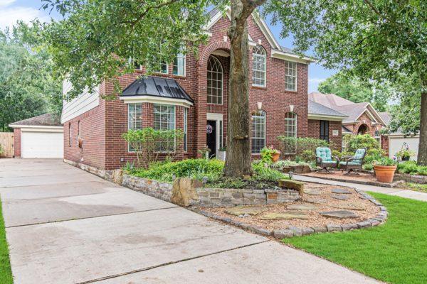 Devonshire Woods homes for sale