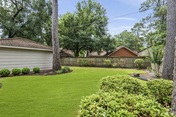 3647 Fir Forest Dr Spring Texas 77388