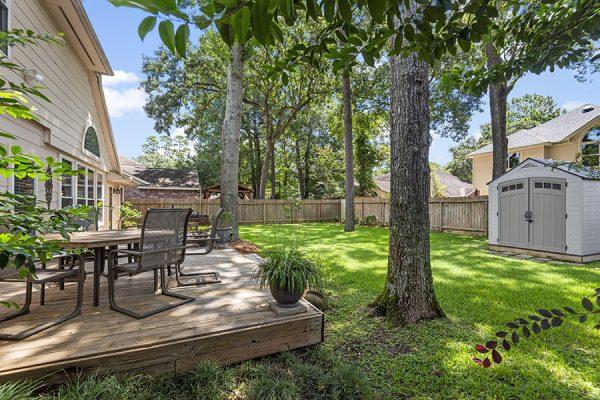 2022 Copperwood Park LN Spring TX 77386