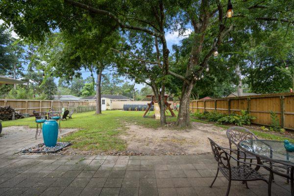 Spring Texas Homes 77373