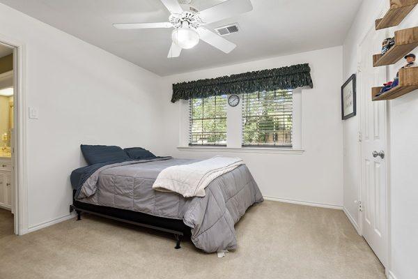 15203 Morning Pine Houston TX