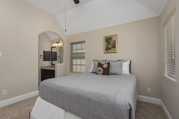 31304 New Forest Park Spring Texas 77386