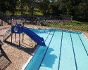 Devonshire Woods pool