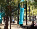mercer-arboretum-playground.jpg