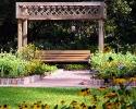 mercer-botanic-gardens-bench.jpg