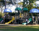 Meyer Park Playground