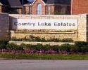 Country Lake Estates