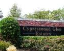 Cypresswood Glen Estates