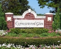 Cypresswood Glen