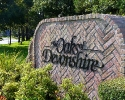 Oaks of Devonshire
