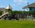 Stone Forest Playground